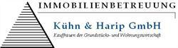 Immobilienbetreuung GmbH