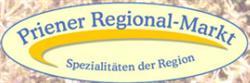Priener Regional Markt