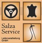 Salza Service Lederverarbeitung GmbH