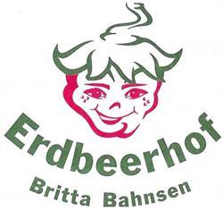 Erdbeerhof Bahnsen