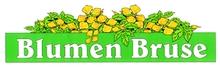 Bruse Blumen Ekz