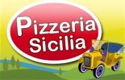 Ristorante Pizzeria Sicilia- Steinofenpizza