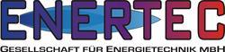 Enertec GmbH