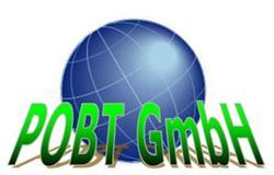 POBT GmbH