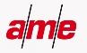Ame GmbH