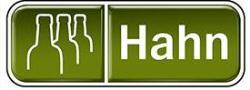 Hahn Getränke-Union