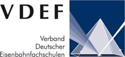 Verband Deutscher Eisenbahnfachschulen e. V.