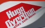Overthun Hugo GmbH Baustoffe - Holz Fliesen - Bauelemente