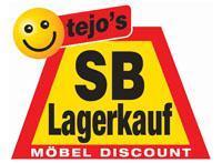 tejo´s SB Lagerkauf