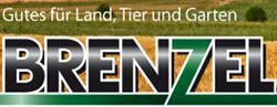 Hans Brenzel Landhandel GmbH