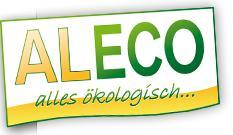 ALECO Bremen Kirchweg