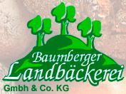 Baumberger Landbäckerei