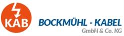 BOCKMÜHL-KABEL GmbH & Co. Kommanditgesellschaft