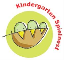 Kindergarten Spielnest