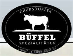 Landgut Chursdorf GmbH