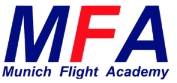 MFA Munich Flight Academy GmbH