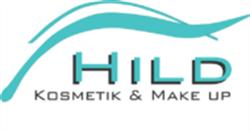Beauty Lounge Kosmetikstudio Inh. Birgit Hild