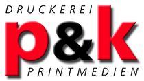 Pohler & Kobler GmbH Oliver Kahlert Druckerei