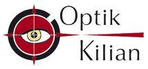 Optik Kilian Augenoptik