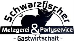 Johann Schwarzfischer