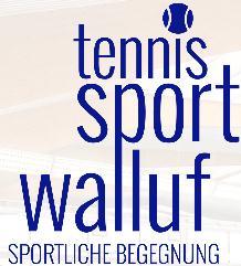 Tennis Sport Walluf GmbH