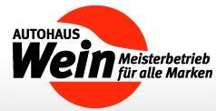 Autohaus Wein GmbH