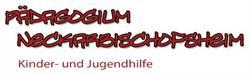 Paedagogium Neckarbischofsheim