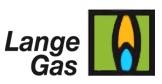 Lange Gas Berlin