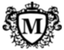 MS. PRETTY INTERNATIONAL GmbH