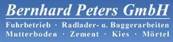 Bernhard Peters GmbH