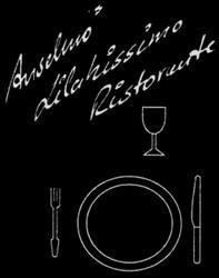Anselmo's Lilakissimo Italienisches Restaurant