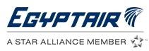 Egyptair Holding Company