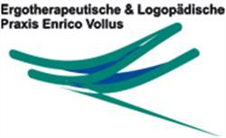 Ergotherapeutische & Logopädische Praxis E. Vollus