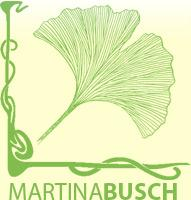 Martina Busch Praxis für Homöopathie