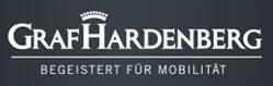 Autohaus Graf Hardenberg GmbH