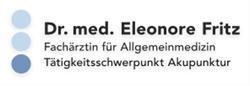 Fritz Eleonore Dr.med. Praxis für Allgemeinmedizin