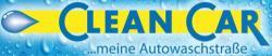 Clean Car Autowaschanlagen