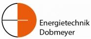 Energietechnik Dobmeyer GmbH