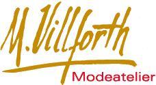 M. Villforth