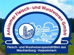 Anklamer Fleisch GmbH