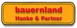 Bauernland, Hanke & Partner GmbH
