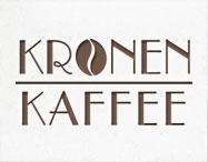 Kronen GmbH Kaffeerösterei U. Gastronomiebedarf
