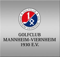 Golfclub Mannheim e.V.