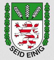 Kreisbauernverband e.V.