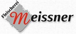 Metzgerei Meissner