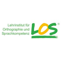 LOS Lehrinstitut für Orthographie und Sprachkompetenz in Neuss