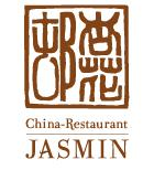 China Restaurant Jasmin