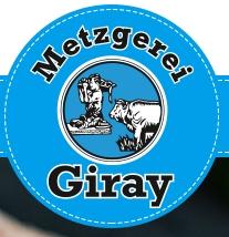 Metzgerei Giray - Lindenberg