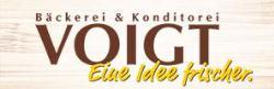 Bäckerei & Konditorei Werner Voigt