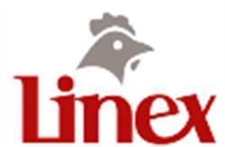 Linex Handelsgesellschaft mbH